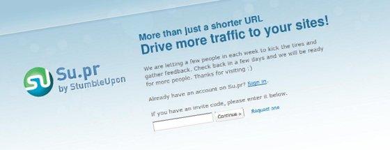 supr-twitter-traffic