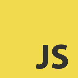 Additional JS icon